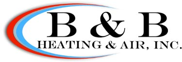 B&B Heating & Air, Inc., WV